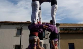 Figueres2