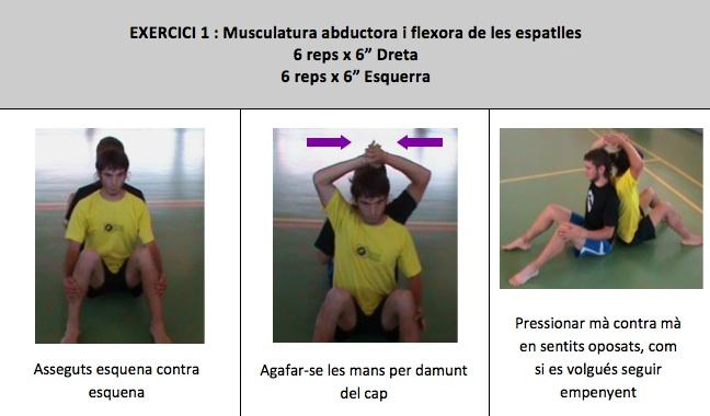 Exercici1