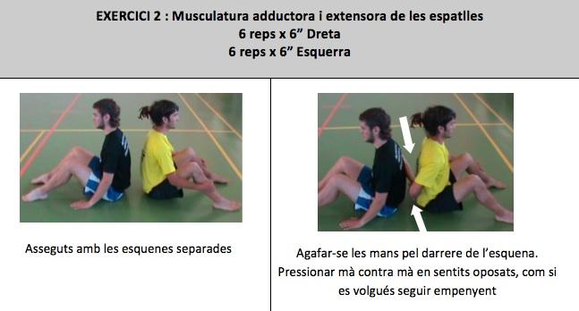 Exercici2