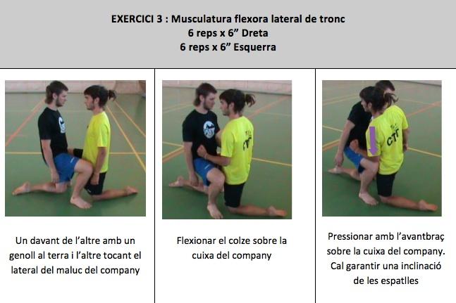 Exercici3