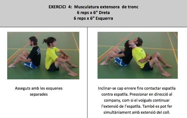 Exercici4