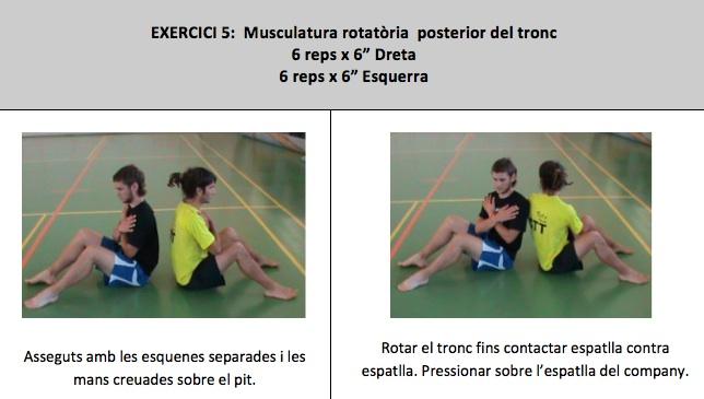 Exercici5