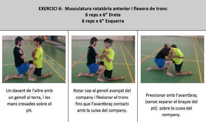 Exercici6