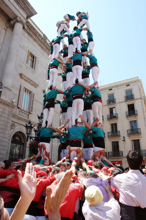 7d8_aniversari_barcelona_2015