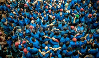 1376883119-castellers-day-suspended-after-accident_2453543
