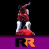 app RR