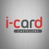 app i-card