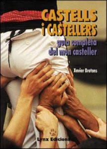 CastellsiCastellers