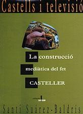 CastellsiTV