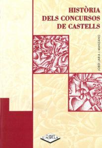 HistoriaConcursos