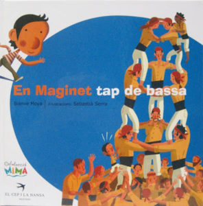 Maginet