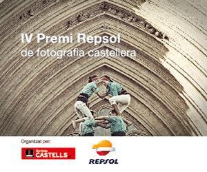 Iv Premi Repsol