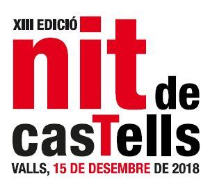NIT DE CASTELLS